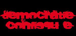 democratie_confisquee