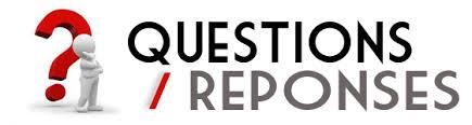 a_questions_reponses