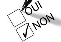 questionnaire-de-sante-assurance-de-pret-copie-1