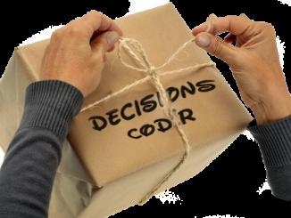decisions_codir