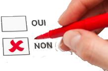 oui_non_