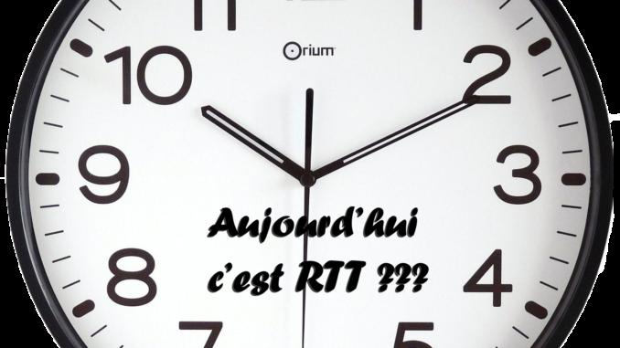 Aujourd Hui C Est Rtt Pardon Ct Syndicat Cgt Bourgogne Franche Comte